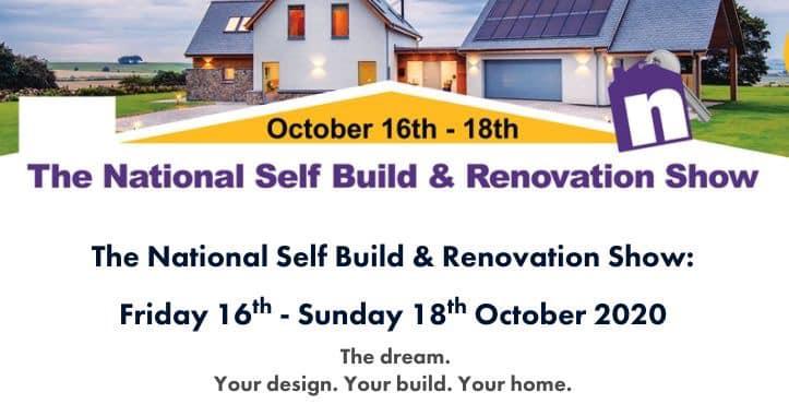 Self Build Show
